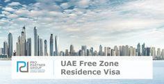 UAE Free Zone Residence Visa  https://www.propartnergroup.com/2018/01/free-zone-visa-dubai-abu-dhabi-uae/   #UAE #FreeZone #UAEFreeZone #DubaiFreeZone #AbuDhabiFreeZone #Emirate #FreeZoneVisa #Visa #ResidenceVisa #Sponsor #Dubai #AbuDhabi #Investor #Investment #FreeZones #GDRFA #Residence #Expats #Onshore #Mainland #LLC #Entrepreneurs