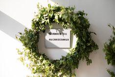 die 86 besten bilder von midsommar floral wreath strawberry cakes und arredamento. Black Bedroom Furniture Sets. Home Design Ideas