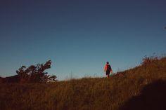 On Letting Go | VSCO Grid