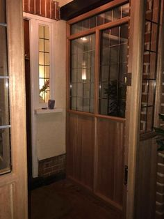 View our gallery to see our latest works in and around West London West London, China Cabinet, Porches, Gallery, Furniture, Home Decor, Front Porches, Decoration Home, Chinese Cabinet