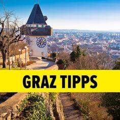 Innsbruck, Salzburg, Klagenfurt, Hallstatt, Austria, Pictures, Travel, Graz, Mayrhofen