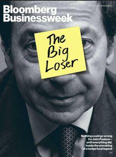 Editorial post-it \\ Bloomberg Businessweek Editorial Layout, Editorial Design, Book Cover Design, Book Design, Magazine Cover Design, Magazine Covers, Bloomberg Businessweek, Journaling, Poster