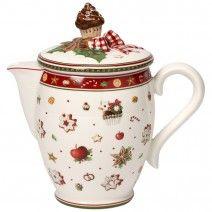 Resultat d'imatges de cafeteras originales porcelana