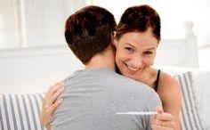 Trucos caseros para quedar embarazada | Cachicha.com