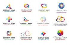 come-creare-logo