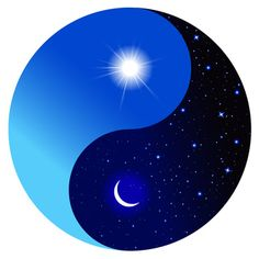 Acupuncture Pain - A Great Solution for Better Sleep Insomnia is an issue that plagues much of the population. Its symptoms include trouble. Ying Et Yang, Arte Yin Yang, Yin Yang Art, Mandala Stencils, Mandala Art, Foto Logo, Peace Sign Tattoos, Image Zen, Happy Day Quotes