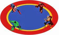 avengers-free-printable-kit-006.jpg (1600×956)