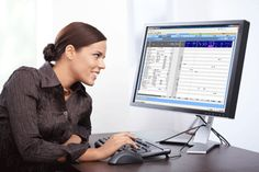 Simplazz 1-2-3 Blog | 7 Advantages to Using Simple Accounting Software in your Small Business