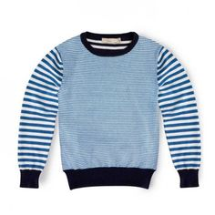 BUGSY Jumper 1 Stella McCartney