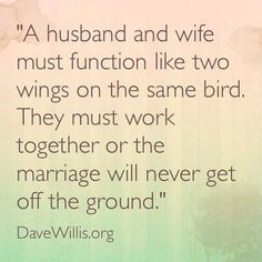 Happy Marriage Tips, Healthy Marriage, Marriage Advice, Love And Marriage, Quotes Marriage, Godly Marriage, Marriage Prayer, Husband Wife Humor, Husband Quotes From Wife