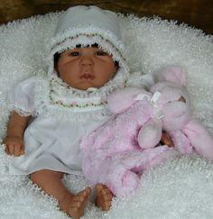 1000 Images About Lee Middleton Dolls On Pinterest