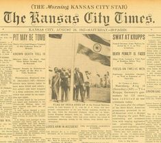 Nri Times Epaper Epub