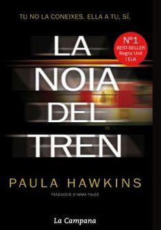 Algú, la novel•la perfecta d Alice Mcdermott, Paula Hawkins, Books To Buy, Ebook Pdf, Free Ebooks, Best Sellers, Dreamworks, Reading, Entertainment