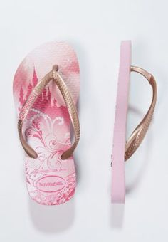 Pink Summer, Flip Flops, Sandals, Shoes, Fashion, Moda, Shoes Sandals, Zapatos, Shoes Outlet