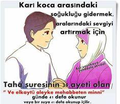 Pin by BayTüRK on DUA | Pinterest | Allah, Islam and Islamic