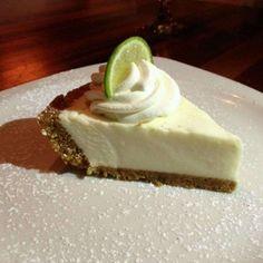http://allrecipes.co.uk/recipe/41828/extraordinarily-good-key-lime-pie.aspx