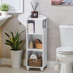 Our Best Bathroom Furniture Deals Furniture, Bathroom Furniture, Furniture Store, Furniture Deals, Bathroom Shelves, Shelving Unit, Amazing Bathrooms, Bathroom Shelving Unit, Shelving