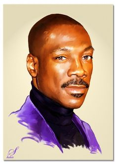 Eddie Murphy  You'll always be Donkey to me.  Could anyone else have been that voice? Nope.