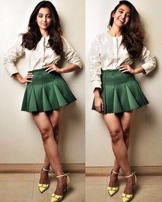 Stunning Radhika Apte ❤️