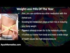 Hbo the biology of weight loss image 7