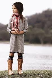 Moda niños otoño invierno 2016, moda para, niños otoño invierno 2016, moda de niños otoño invierno 2017, moda otoño invierno para niños, moda otoño niños el corte ingles.