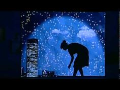 orchestrating illusions / Miwa Matreyek's Glorious Visions on TED Projection Installation, Ted Talks Video, Institute Of Contemporary Art, Art Of Living, The Conjuring, Light And Shadow, Wall Murals, Illusions, Discovery
