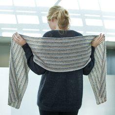 Stole - Tilbehør - Susie Haumann - Designere