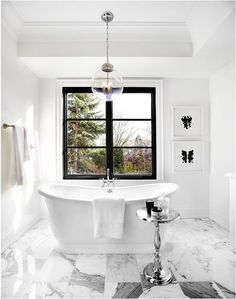 247 Best White Bathrooms Images In 2019 White Bathroom Small