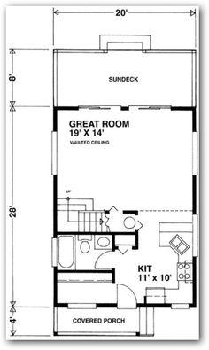 Plano-de-casa-de-75-metros-cuadrados.jpg (417×698)