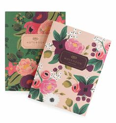 http://www.dreamkey.nl/a-44705185/rifle-paper-co/notebook-set-vintage-blossoms/