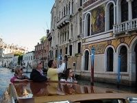 Venice in One Day - Original Walk + Grand Canal Boat Tour