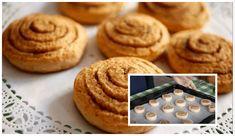 Prírodný liek na vysoký tlak, zanesené cievy a obezitu: Keď zistíte, čo dokáže, budete to pridávať aj do gulášu! Kefir, Funguje To, Cookies, Smoothie, Desserts, Recipes, Food, Basket, Crack Crackers