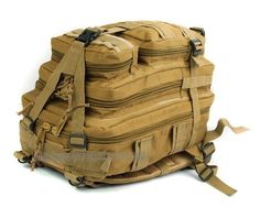 Outdoor-Military-Tactical-Backpack-Rucksacks-Sport-Camping-Hiking-Trekking-Bag