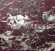 ROSSO FIORENTINO  Origin : Brazil  Color Group : Red  Stone Type : Granite  Manufacturer : Marva Marble