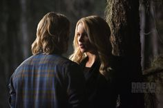 Say Your Prayers and Check Out this Image Gallery for The Originals Episode 1.13 - Crescent City http://sulia.com/channel/vampire-diaries/f/6cb23dcd-ca65-4e7a-a66b-be30472405d8/?source=pin&action=share&btn=small&form_factor=desktop&pinner=54575851