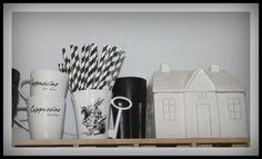 riviera maison, alice in wonderland - my kitchen
