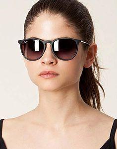 #lunette