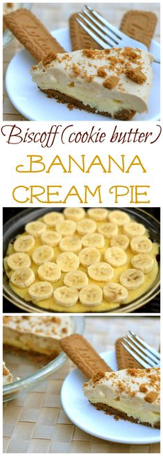 BEST PIE EVER!!!!!! Everyone always raves about this when I make it. Forget the fruit pie, just try this one. It is life changing!!