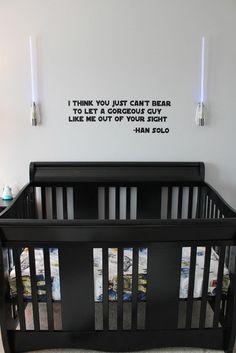 coolest. nursery.ever.