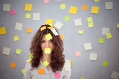 7 pasos para combatir el estrés laboral. www.farmaciafrancesa.com
