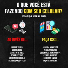 Marketing Online, Digital Marketing Strategy, Geek Stuff, Games, 1, Content, Instagram, Cash Management, Make Money At Home