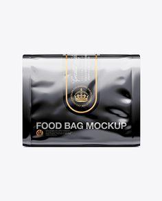 Download 26 Packing Ideas Prezenty Dla Gosci Food Design Opakowania Na Ciastka