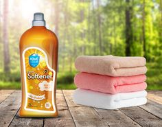 Fabric Softener, Sparkling Ice, Packaging Design, Cleaning, Drinks, Bottle, Drinking, Beverages, Flask