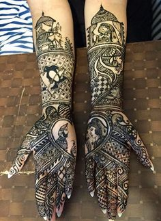 Wedding Mehndi, Bridal Mehndi, Mehendi, Wedding Day, Mehndi Design Images, Mehndi Designs, Bridal Henna Designs, Hand Mehndi, Henna Art