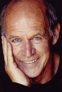 Geoffrey Lewis~ Born: Geoffrey Bond Lewis  July 31, 1935 in Plainfield, New Jersey, USA Died: April 7, 2015 (age 79) in Woodland Hills, Los Angeles, California, USA