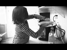 Punk Rock Parents: Homeschool Week 33: Smores and Silent Films