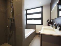 Appartement CLAU2