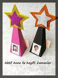 Nice awards from paper Preschool graduation, School crafts, School decorations, Graduation decoratio Graduation Crafts, Preschool Graduation, Graduation Decorations, School Decorations, Graduation Ideas, Class Decoration, Art N Craft, Kids Education, Preschool Crafts