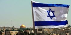 The #UN just passed a resolution creating a blacklist of anyone who does business in #Israel. We must fight back: http://aclj.us/2jjxX0A