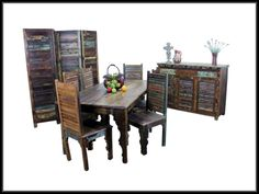Most Durable and Stylish Rustic Bedroom Furniture Sets